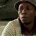 Isibaya actor Ntandane (Mduduzi Gumede) denied entry at Taboo Night Club