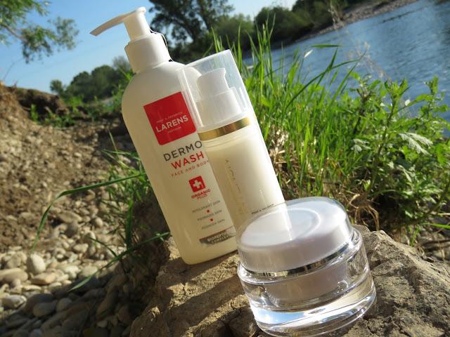 SAVEONBEAUTY_LARENS_cosmetics