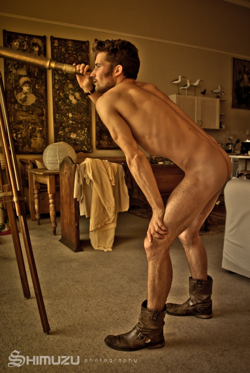 Sexy nude tom schwartz pics picture scenes