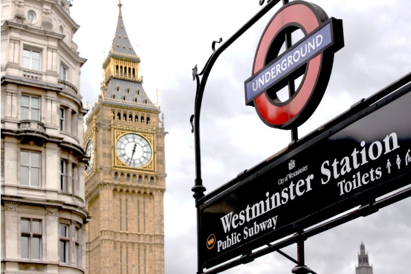 if you have a trip to the capital planned it can be hard to know where to start in your search for things to do my ultimate checklist of must see london - Must See London