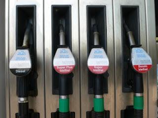 Streit um Diesel-Fahrverbote
