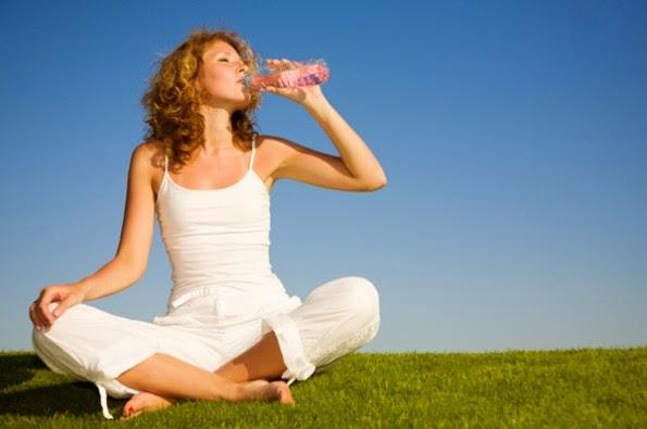 tratamiento natural del colon irritable