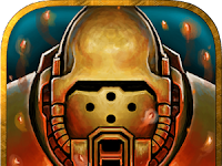Templar Battleforce RPG Apk v2.6.1