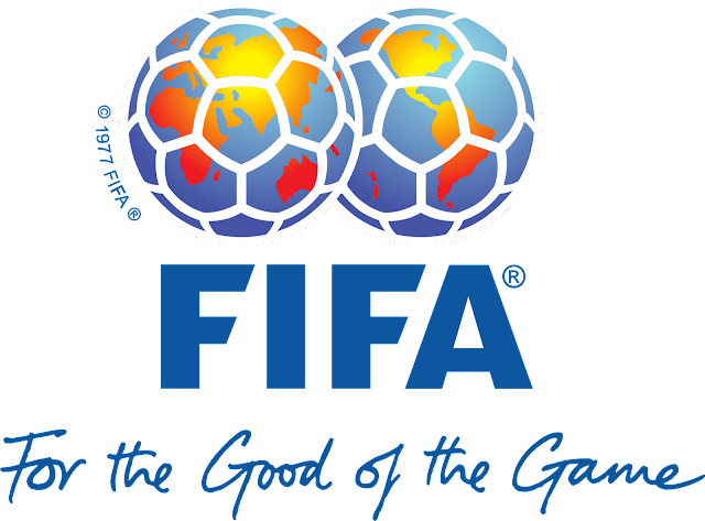 download logo fifa football svg eps png psd ai vector color free  #fifa #logo #flag #svg #eps #psd #ai #vector #football #coppa #art #vectors #country #icon #logos #icons #sport #photoshop #illustrator #african #design #web #shapes #club #buttons #apps #app #science #sports