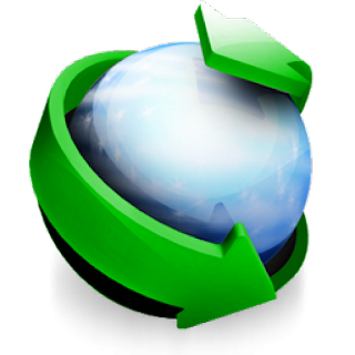 Internet Download manager 7 Free Download || IDM 7.1 Free Latest Version Download