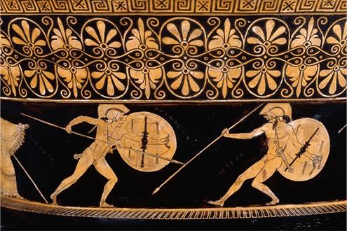 laocoonte-y-sus-hijos-comentario-escultura-griega-historia-analisis-mito-grupo-laoconte-aquiles-mata-a-hector