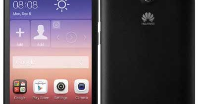 Download Firmware Huawei Y336-U02 Indonesia Terbaru - Warta Review