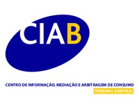 CIAB Recruitment 2017, http://www.ciab.res.in