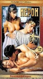Hakan serbes nerone perversione dell impero 1997 - 1 1