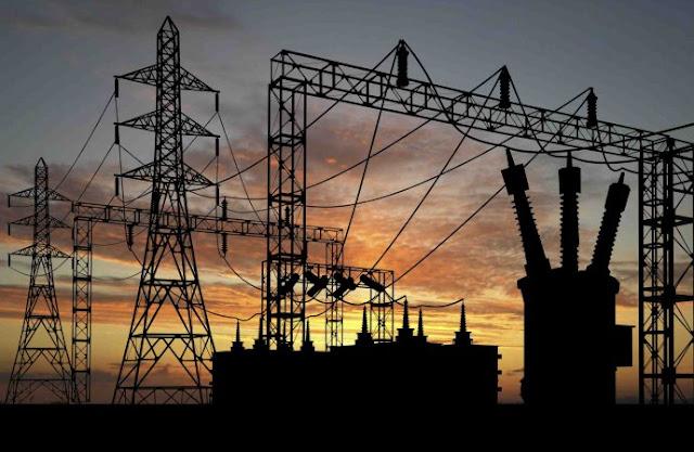 أسعار الكهرباء الجديدة في السعودية 2018 موعد زيادة أسعار الكهرباء فى السعودية