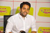 Raaja Meeru Keeka Song Launch-thumbnail-6