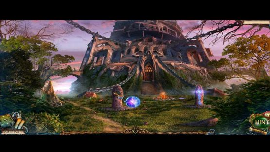 Download Lands of The Lost Highly Compressed Game For PC