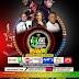 Saturday 11th August Slated For Brong Ahafo Music Awards in Sunyani