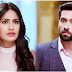 Biggest Twist : Anika shock as Shivaye trapped in Gayatri's murder case in Star plus Ishqbaaz
