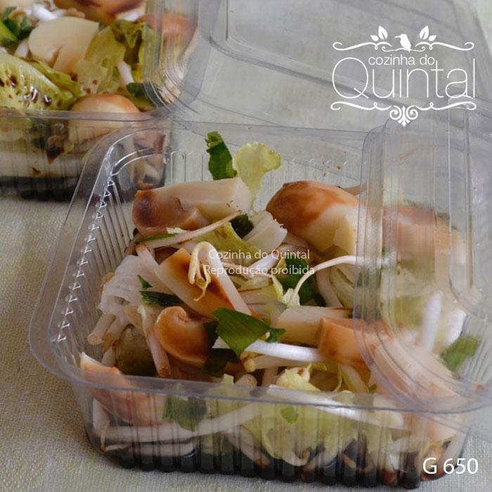 Proibida a reprodução. Respeite os direitos autorais!!! Cozinha do Quintal e Galvanotek: há 5 anos mostrando as melhores embalagens para o seu negócio de comida
