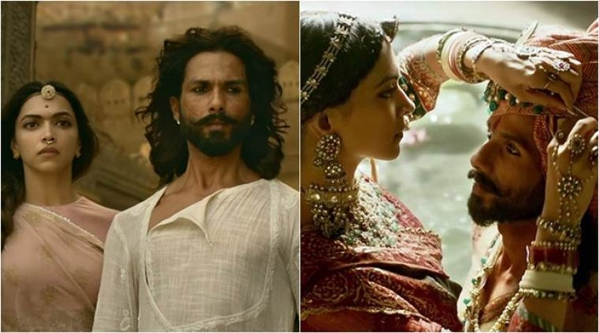 padmaavat-day-8-collection