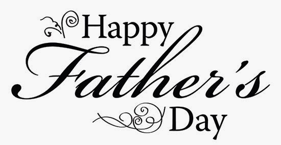 Fathers Day Printable Cards 2014 Free Download From kids Son