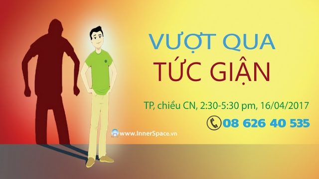 VUOT-QUA-TUC-GIAN