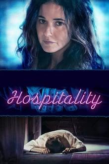 Watch Hospitality Online Free in HD