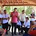 Deputado Agenor Neto visita comunidades rurais em Iguatu e anuncia perfuração de poços profundos