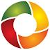 SoftMaker Office Professional 2016 rev.761.0927
