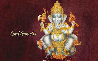 ganesh-wallpapers-images-pics-nice-collection