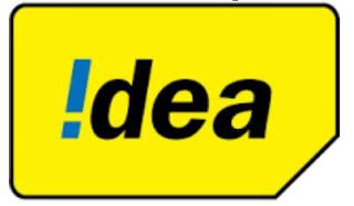 Idea free paytm cash contest.