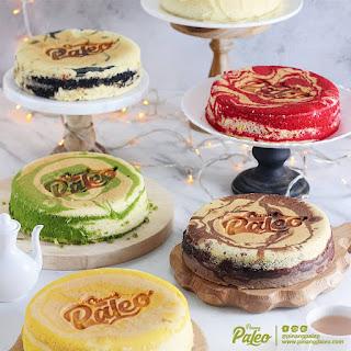 pinang-paleo-cake