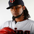 Episode 138: Ervin Santana Returns and Twins Make A Billion Roster Moves