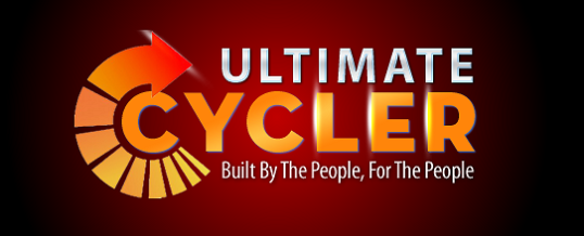 ULTIMATE CYCLER: All you need to know and how it works.