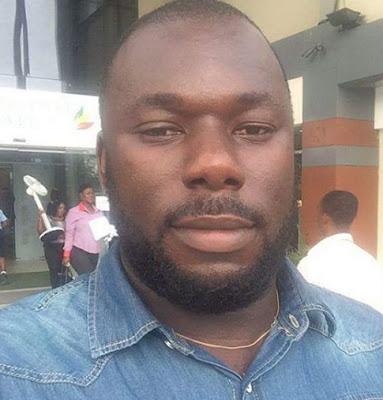politician killed patience jonathan hotel bayelsa