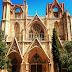 Putovanje na Kipar - Famagusta, Varosha i Salamis, šta posjetiti?