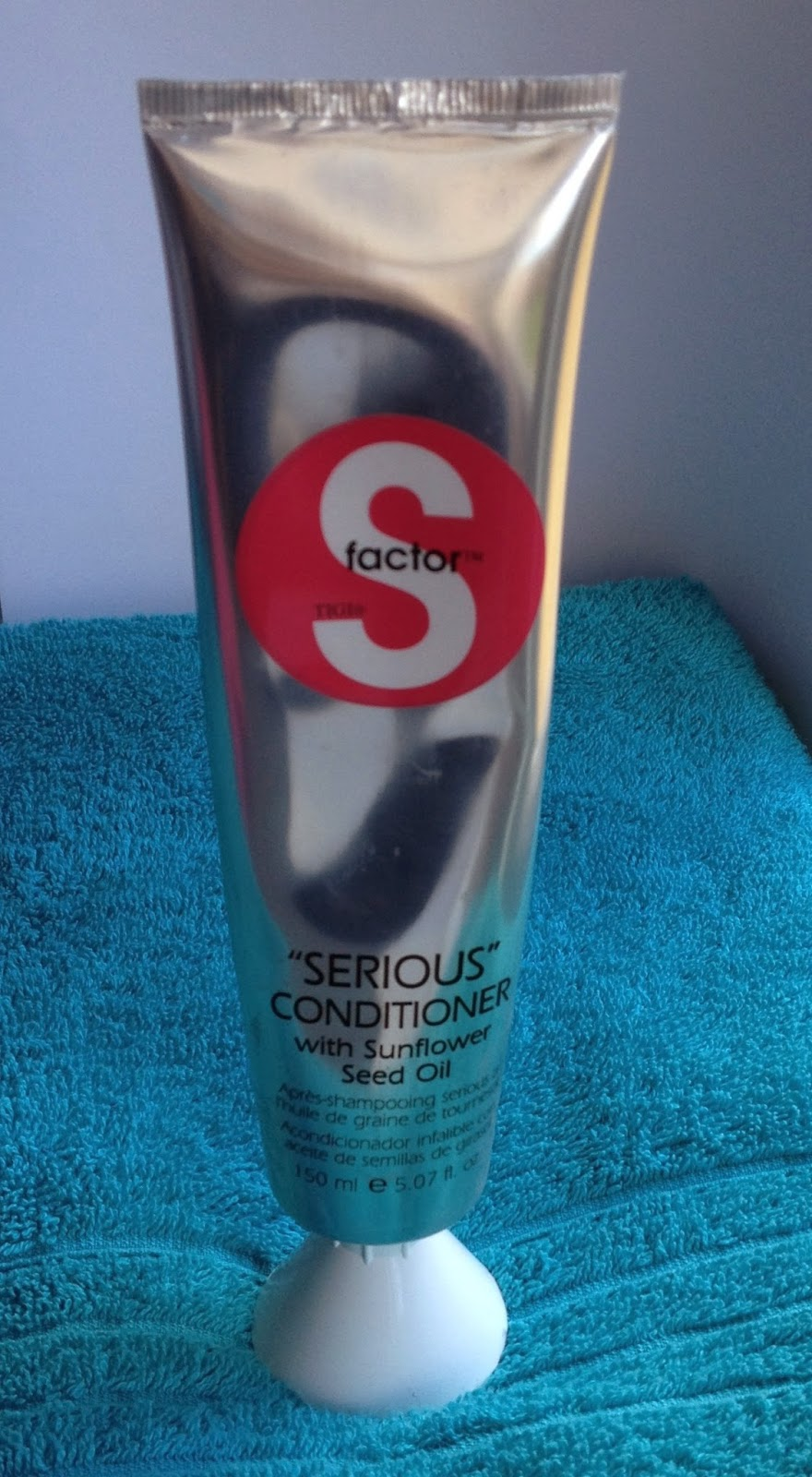tigi-s-factor-serious-conditioner-review