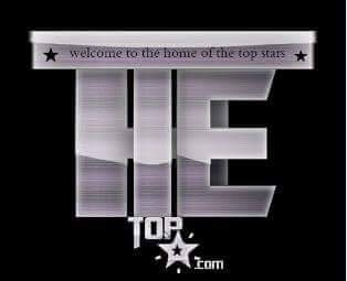 Thetopstars Mix Vol.1 by None DJ Professional