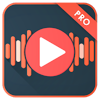 Just Music Player Pro V5.72