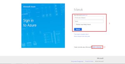 website%2Bazure2 - Cara Membuat Website Melalui Azure