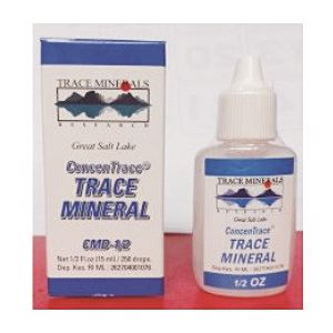 Trace Mineral