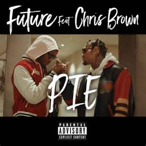https://geo.itunes.apple.com/us/album/pie-feat-chris-brown/id1251613487?i=1251614375&mt=1&app=music