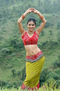 Aditi Sharma 4