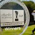Charles Schwab Cup Championship Winners List.