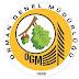 Orman Genel Müdürlüğü Orman Muhafaza Memuru (KPSS-2016) en az 50 puan 125 personel alım ilanı