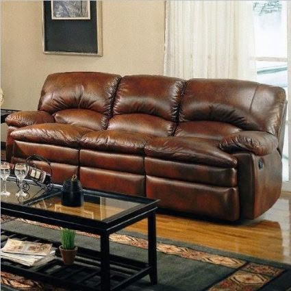 Reclining Sofas For Sale