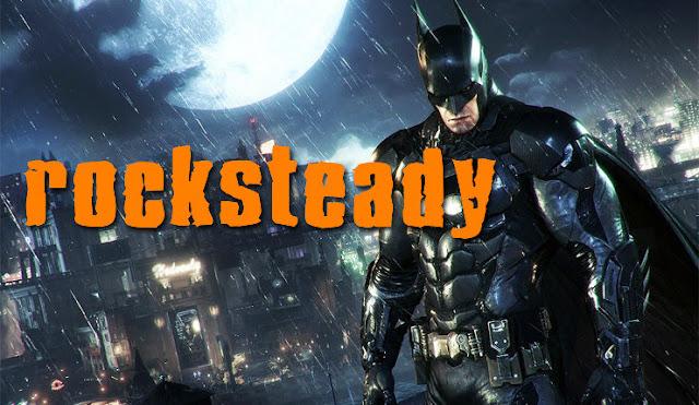 مطور ثلاثية Batman: Arkham يكشف عن أول تفاصيل لعبته القادمة …