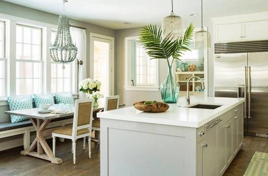 quartz-trend-design-interior-house-house-2018-material