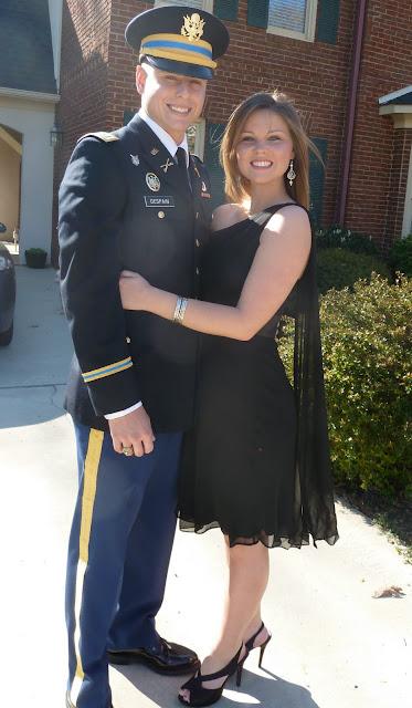 West Point Founders Day Alabama