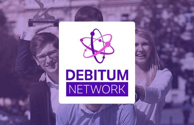 Alasan Kenapa Memilih Debitum Network