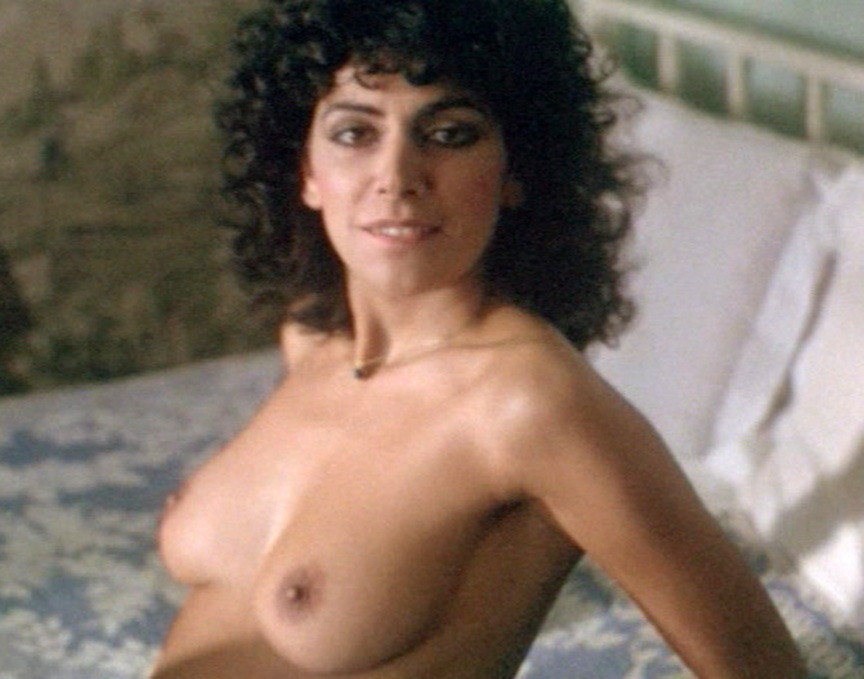 Marina sirtis nude, fappening, sexy photos, uncensored