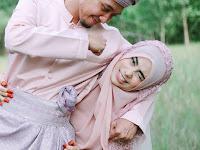 Cinta Adalah Saat Aku Melihat Sisi Terburuk Darimu, Tapi Tetap Memilih Bertahan Mencintaimu