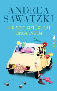 https://www.piper.de/buecher/ihr-seid-natuerlich-eingeladen-isbn-978-3-492-06056-1