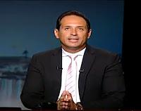 برنامج القاهرة 360 حلقة الثلاثاء 19-9-2017 مع أحمد سالم و لقاء خاص مع أسرة فيلم بث مباشر و تغطية خاصة لمشاركة الرئيس السيسي بالأمم المتحدة
